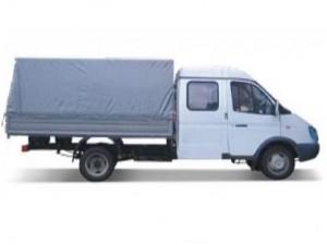 GAZ330232