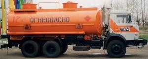 atz-66052-62